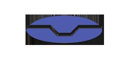 Металлообрабатывающий завод - ООО «Завод механический»